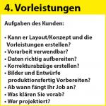 B4-Projektierung-von der Werbetechnik-Anfrage bis zur Produktion Bauschild-miete