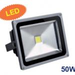 Cesar-LED-50W
