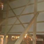 Preise für Bauschilder-Unterkonstruktion-Schilder-Bauzaunblende B02