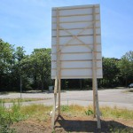 Preise für Bauschilder-Unterkonstruktion-Schilder-Bauzaunblende B15