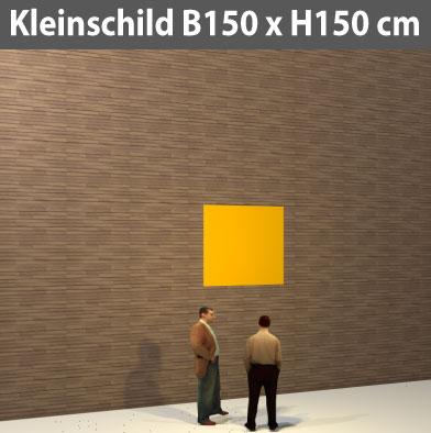 Preise für Kleinschild-Bauschild-150x150