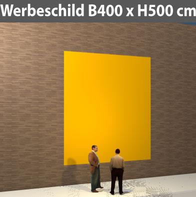 Preise für Kleinschild-Bauschild-400xh500