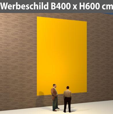 Preise für Kleinschild-Bauschild-400xh600