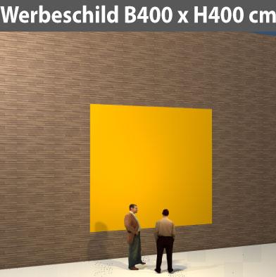 Preise für Kleinschild-Bauschild-b400xh400