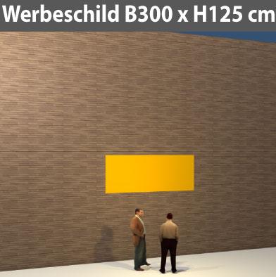 Preise für Werbeschild-Bauschild-300x125