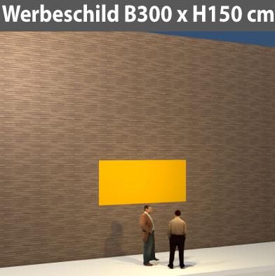 Preise für Werbeschild-Bauschild-300x150