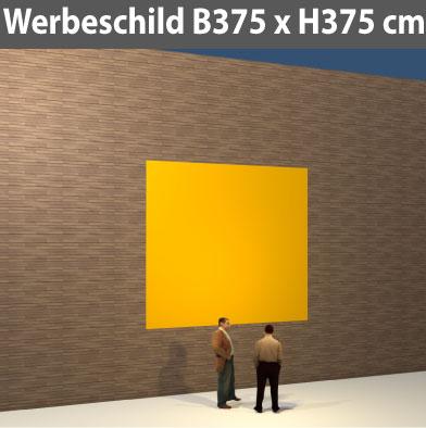 Preise für Werbeschild-Bauschild-375x375