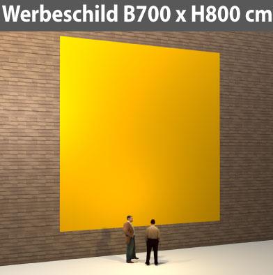 Preise für Werbeschild-Bauschild-700x800
