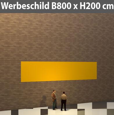 Preise für Werbeschild-Bauschild-800x200