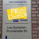Preise für Werbeschilder-Beschriftung-Werbeplane-Aussenwerbung C37