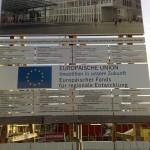 Preise für Bauschilder-Unterkonstruktion-Schilder-Bauzaunblende B05