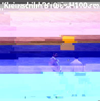 Preise für Kleinschild-Bauschild-100x100