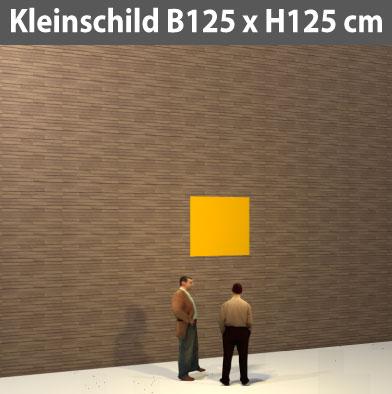 Preise für Kleinschild-Bauschild-125x125