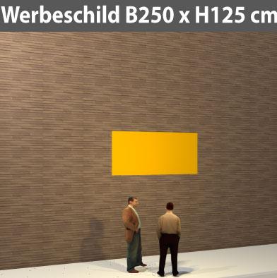 Preise für Kleinschild-Bauschild-250x125