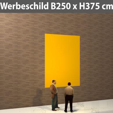 Preise für Kleinschild-Bauschild-250x375