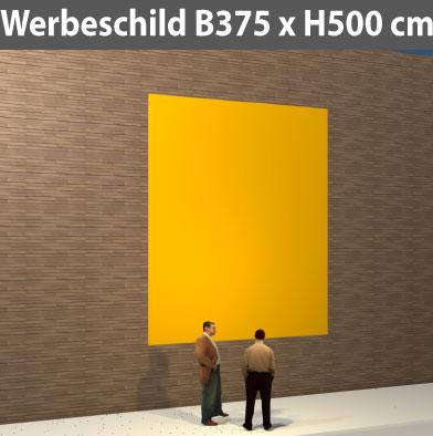 Preise für Kleinschild-Bauschild-375x500
