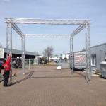 Preise für Werbegestelle-Unterkonstruktion-maxitruss-Alu-Traversen D3