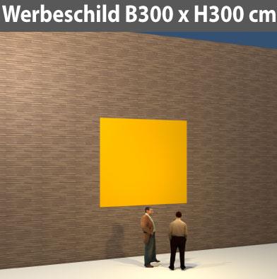 Preise für Werbeschild-Bauschild-300x300