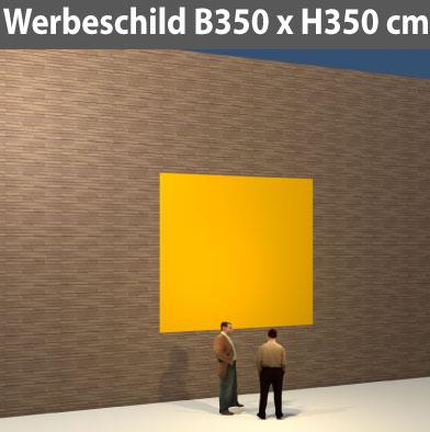 Preise für Werbeschild-Bauschild-350x350