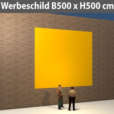 Preise für Werbeschild-Bauschild-500x500
