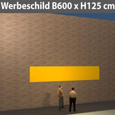 Preise für Werbeschild-Bauschild-600x125