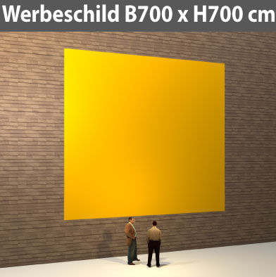 Preise für Werbeschild-Bauschild-700x700