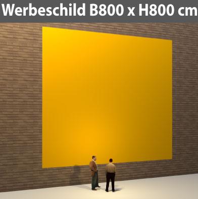 Preise für Werbeschild-Bauschild-800x800