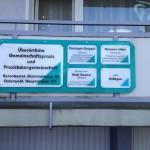 Preise für Werbeschilder-Beschriftung-Werbeplane-Aussenwerbung C52