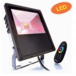 RGB-LED-60W