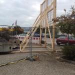 bauschild-miete-hannover-garbsen-26