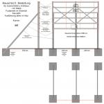 bauschild-miete-was-kostet-ein-bauschild-technische-zeichnung-1