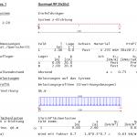 bauschild-miete-was-kostet-ein-bauschild-technische-zeichnung-2