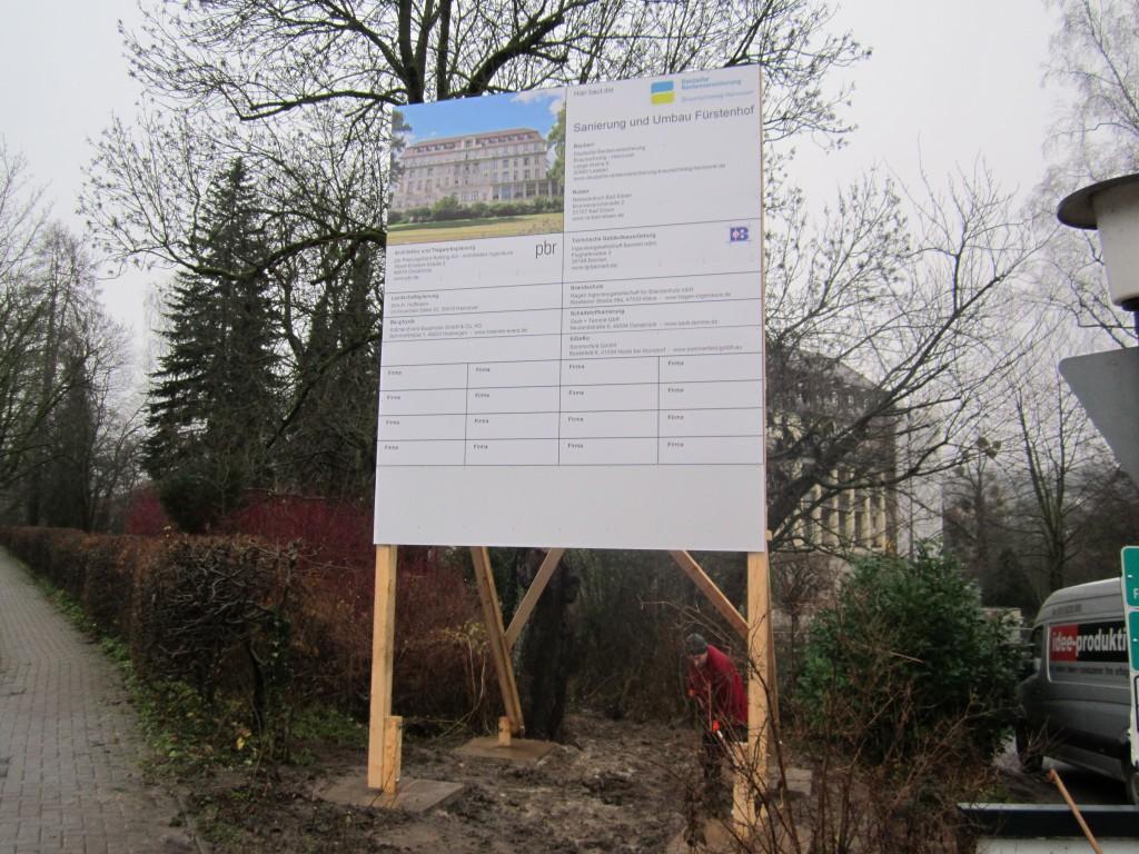 bauschild-miete.de-preise-fuer-bauschild-holz-1