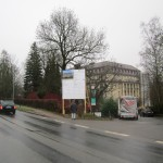 bauschild-miete.de-preise-fuer-bauschild-holz-2