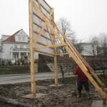 bauschild-miete.de-preise-fuer-unterkonstruktion-bauschild-holz-1