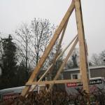 bauschild-miete.de-preise-fuer-unterkonstruktion-bauschild-holz-2