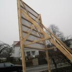 bauschild-miete.de-preise-fuer-unterkonstruktion-bauschild-holz-3