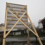 bauschild-miete.de-preise-fuer-unterkonstruktion-bauschild-holz-4