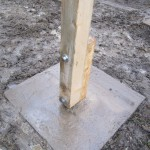 bauschild-miete.de-preise-fuer-unterkonstruktion-fundament-bauschild-holz-1