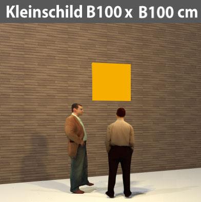 kleinschild_b100xh100