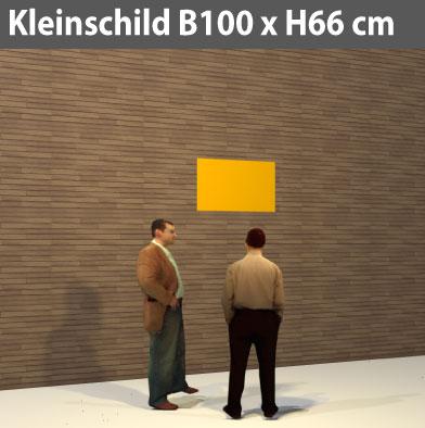 kleinschild_b100xh66