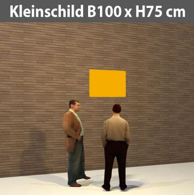 kleinschild_b100xh75