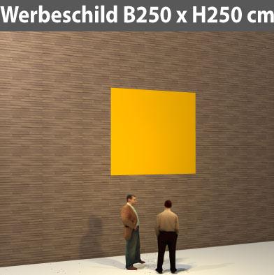 Preise für Kleinschild-Bauschild-250x250
