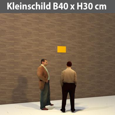 kleinschild_b40xh30