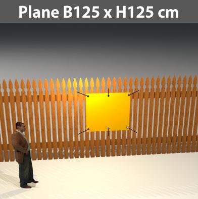 werbeplane_125x125