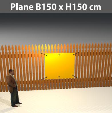 werbeplane_150x150