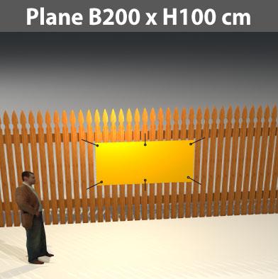 werbeplane_200x100
