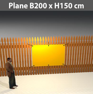 werbeplane_200x150