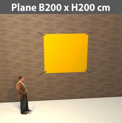 werbeplane_200x200