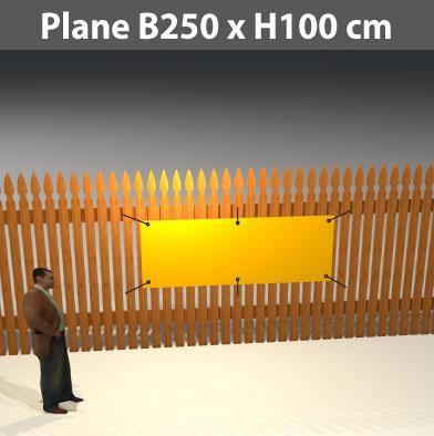 werbeplane_250x100